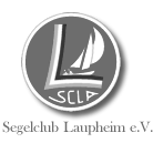 Segelclub Laupheim e.V.